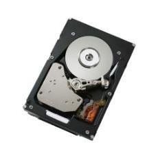 "Hard disk - 300 GB - hot swap - 3.5"" - SAS-2 - 15000 rpm - per System"