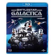 Brd Battlestar Galactica (1978)