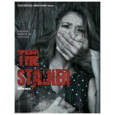 Dvd Stalker (the)