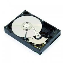 """3.5"""" 4TB, Serial ATA III, 4000 GB, 8,89 cm (3.5"""") , 640g"""
