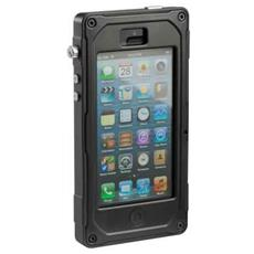Custodia Protettiva Ip54 Per Iphone Serie Ce1180 . In