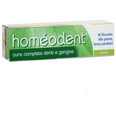 Homeodent Dentifricio Anice 75ml