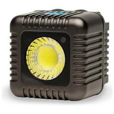Lume Cube LC-11GM Grigio flash per fotocamera