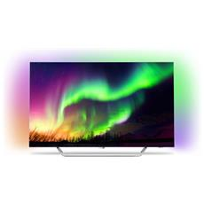 PHILIPS - TV OLED Ultra HD 4K 65