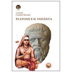 Platone e il vedanta