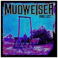 Mudweiser - Angel Lust (2 Lp)