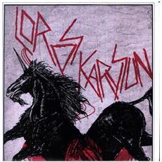"""Lords / Karysun - Split (10"""")"""