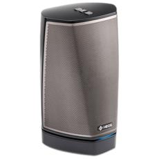 Diffusore Acustico Multiroom HEOS1 Wireless Nero