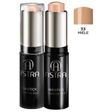 Fondotinta Skinstick 33 Mielex - Cosmetici
