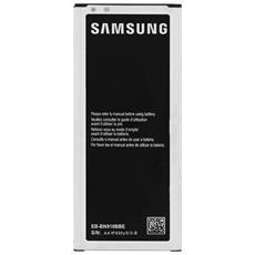 Batteria Originale Samsung Eb-bn910bbe 3220mah Per Samsung Galaxy Note 4