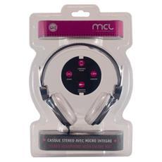 CSQ-M / WNZ Stereofonico Padiglione auricolare cuffia e auricolare