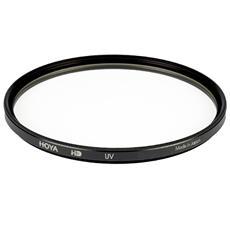 HD UV 43 mm Super Multi Coated