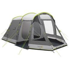 Tenda Campeggio Huntsville 400