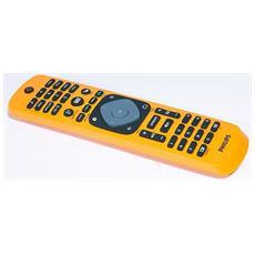 Telecomando Set-Up per Hotel TV 22AV9573A / 12