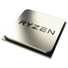 AMD - Processore Ryzen 7 1700X (Zen) 8 Core 3.4 GHz...