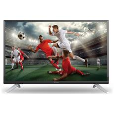 "TV LED HD Ready 32"" 32HY4003"