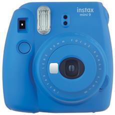 FUJIFILM - Instax Mini 9 Fotocamera a Sviluppo Istantaneo -...