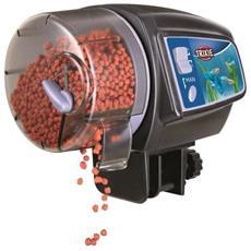 Distributore Di Cibo Automatico In Plastica 86200