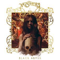 Watchers - Black Abyss