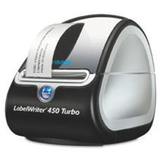 LabelWriter 450 Turbo S0838840