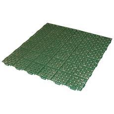 Pavimenti In Plastica Per Giardino Prezzi.Pavimentazione Da Giardino Prezzi E Offerte Eprice