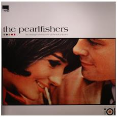 Pearlfishers (The) - The Strange Underworld