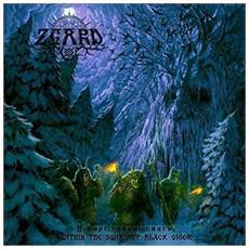 Zgard - Within The Swirl Of Black Vinegar