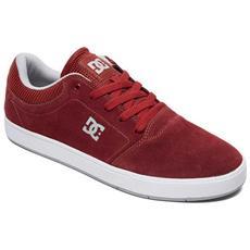 DC SHOES - Scarpe Sportive Dc Shoes Crisis Scarpe Uomo Eu 41 b77f2285b77