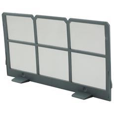 Np01ft Filter F / U-series