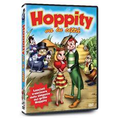 Hoppity Va In Citta' (Ed. Limitata)