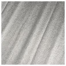 Cf10crespa Metallizzat 0.5x2.5m Arg