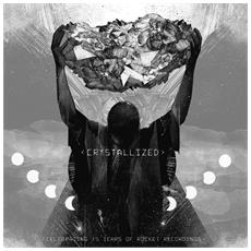 Crystallized: Celebrating 15 Years of Rocket Recordings (2 Lp)