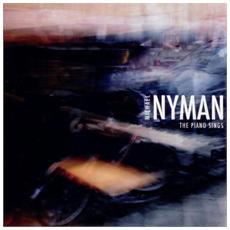 Michael Nyman - The Piano Sings