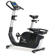 Cyclette 8i Comfort Outlet Con Risparmio Energetico