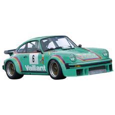 8861 Porsche 934 Rsr N. 9 B. wollek 1/43 Modellino