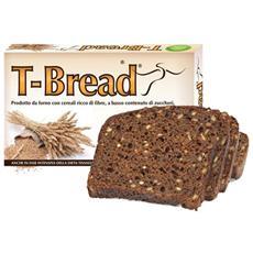 Tisanoreica Vita T-bread 2x45 Gr