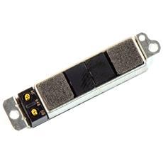 Ricambio Per Iphone 6s Vibrazione Vibrator