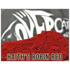 Farina Haith's Robin Red 1 Kg Rosso Unica