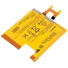 Batteria Sony Xperia M4 Aqua - Originale Samsung Lis1576erpc 2330mah