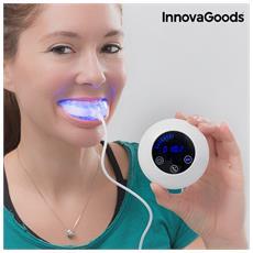 Sbiancante Dentale Professionale
