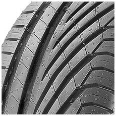 Rainsport 3 (245/40 R17 91y)