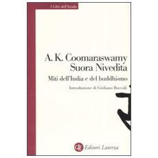Miti dell'India e del Buddhismo