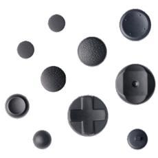 """PSP - Kit Stick Aggiuntivi Smart Line """"PPDH STIK"""""""