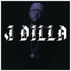 J Dilla - Diary