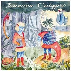 Forever Calypso - Bungalows