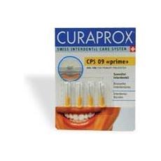 Curaprox Scovolini Interdentali Prime Cps 09