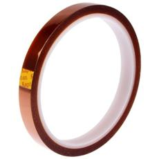 High Temperature Reballing Bga Tape Nastro Adesivo Kapton Alta Temperatura 15mm