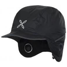 MONTURA - Ranger Cappello Uomo Taglia L - ePRICE 7b9cd4c98bdb