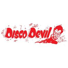 Lee Scratch Perry & Full Experience - Disco Devil
