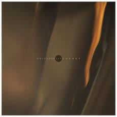 Universe217 - Change / 180G Vinyl